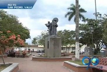 Capturan a exalcalde de San Pedro por supuestas irregularidades en contratación