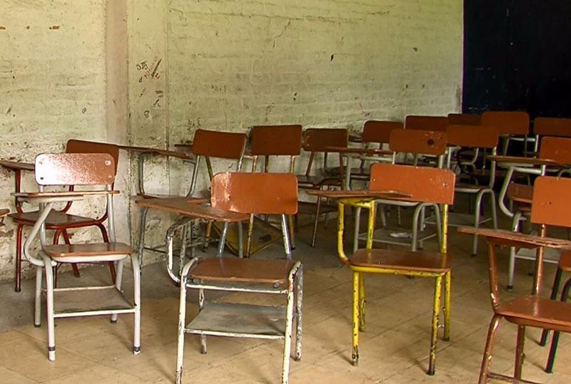 Secretaría de Educación del Valle ordenó cierre de 17 instituciones educativas
