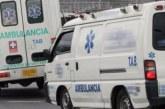 Cuestionable el servicio de ambulancias en Cali tras un accidente y otro fraude