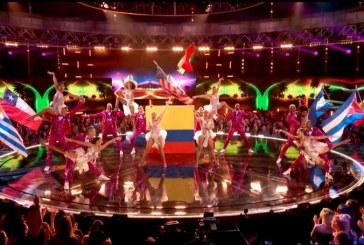 Swing Latino a un paso de ganar 'reality' estadounidense World of Dance