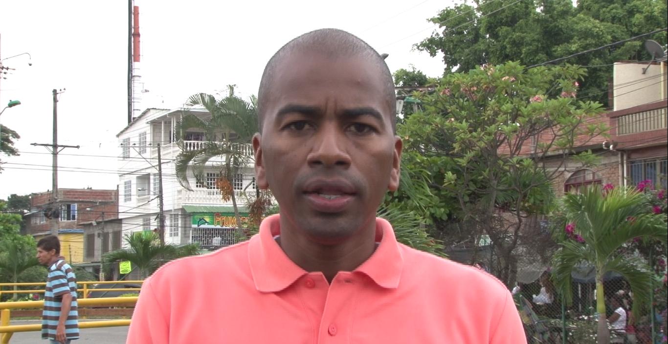 Secretario de Vivienda lamentó trágico accidente de un menor en Altos de Santa Elena