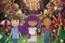Llega al cine 'El Libro de Lila', una cinta animada con talento Autónomo