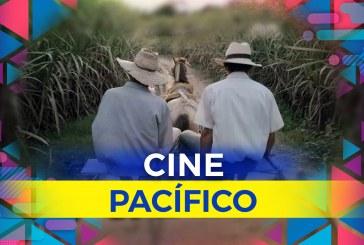 Temporada 'Cine Pacífico' llega a las pantallas de Telepacífico