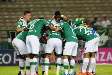 El Deportivo Cali perdió contra el Atlético Junior en partido de la Liga Águila