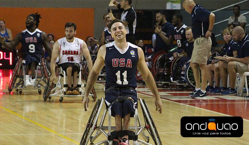 Cali demostró que es la capital deportiva de América en Copas América BSR