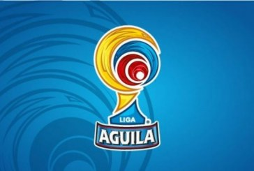 Aplazarían 6 de 10 partidos de la Liga Águila, ¿se jugará la fecha 14?
