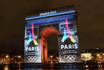 Los juegos Olímpicos anunciaron sus sedes para el 2024 y el 2028