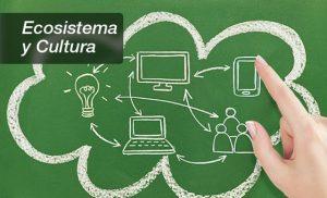 Los MOOC son cursos virtuales gratuitos a los cuales pueden acceder personas de todo el mundo.