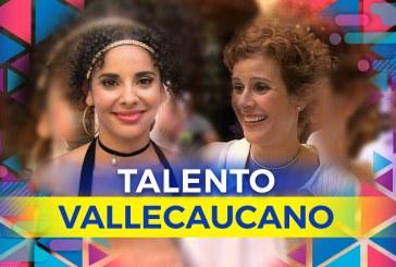 Conozca a las vallecaucanas que actúan en la novela sobre la vida de Patricia Teherán