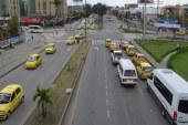 Autoridades confirman que Día Mundial Sin Carro no se hará en Cali