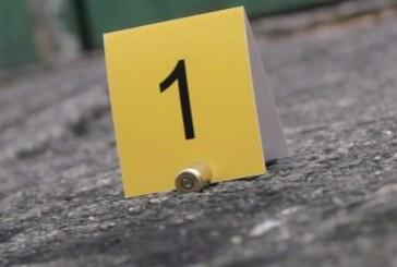Piden investigar ataque de patrullero que dejó dos personas fallecidas en Valle