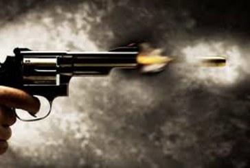 Adelantan investigaciones sobre asesinato de desmovilizado de las Farc en zona rural de Cali