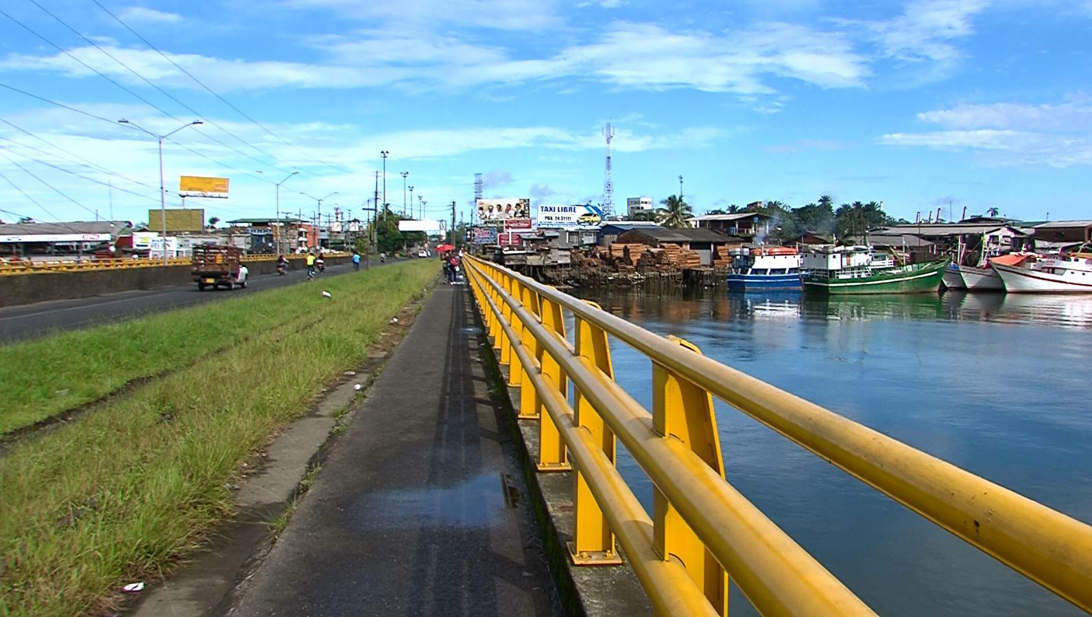 Histórica reducción de homicidios en Buenaventura: 22 días sin muertes violentas