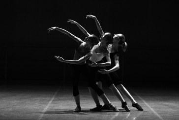 Talento de la región se destaca en 'Danzando en Lima 2017'