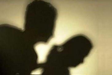 Capturan a hombre que habría abusado de una mujer mientras ella dormía
