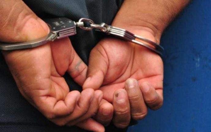 Capturado presunto autor de ataque armado en peluqueria del nororiente de Cali