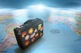 Cinco ideas que le permitirán optimizar los tiempos en viajes cortos