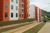Contraloría de Cali presentó hallazgos relacionados con subsidios de vivienda que no fueron entregados