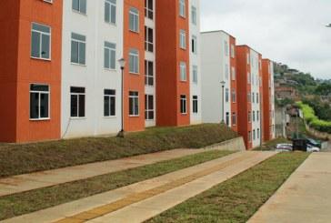Colombianos podrán acceder a doble subsidio de vivienda