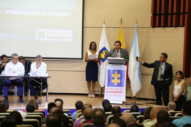 Revelan múltiples casos de corrupción en funcionarios públicos del Valle del Cauca