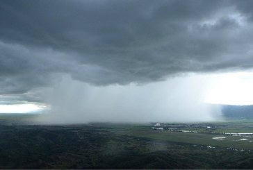 CVC adelanta plan de contingencia para temporada de lluvias que iniciará en octubre