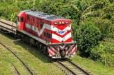 Embajada francesa confirma un millón de euros para tren de cercanías del Valle