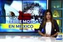 Emisión miércoles 20 de septiembre de 2017