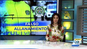emision-90-minutos-telepacifico-noticias-cali-21-9-2017