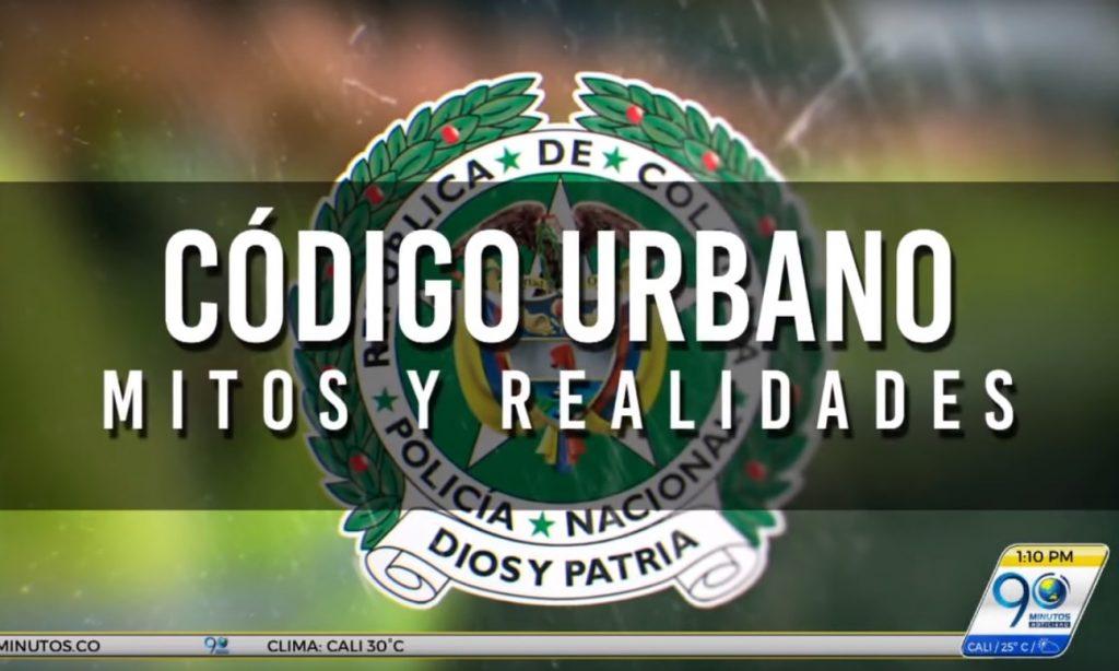 en-detalle-codigo-urbano-mitos-realidades-13-09-2017