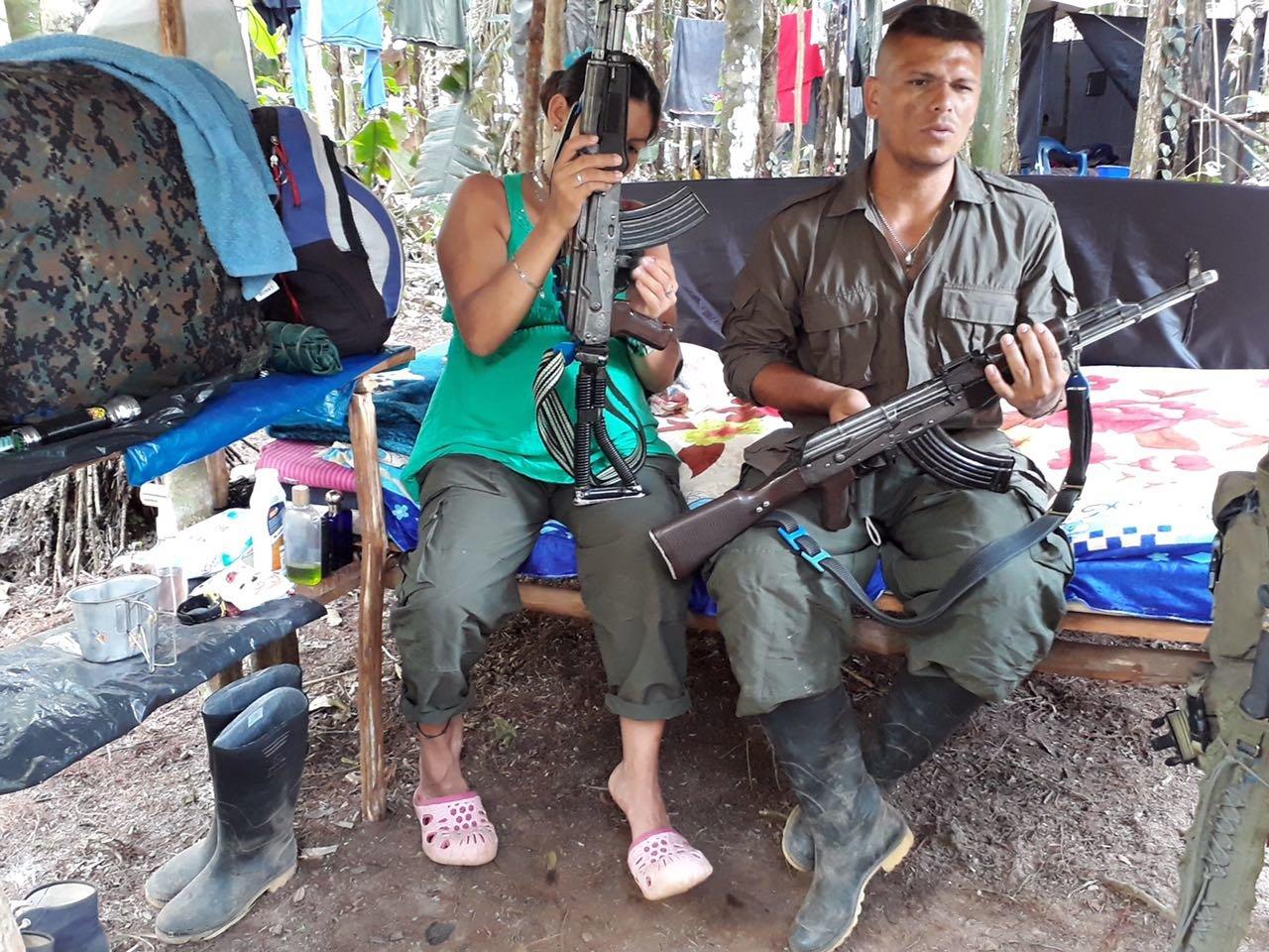 Estudiantes de la UAO recolectan pañales para bebés de zona transitoria del Cauca