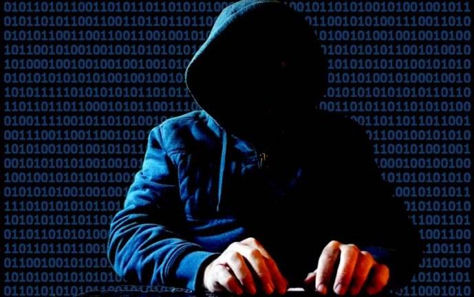 Si maneja información en línea, entérese cómo evitar que hackeen sus contraseñas