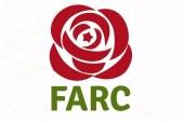 """FARC pide al Gobierno """"plan de choque social"""" ante emergencia por COVID-19"""