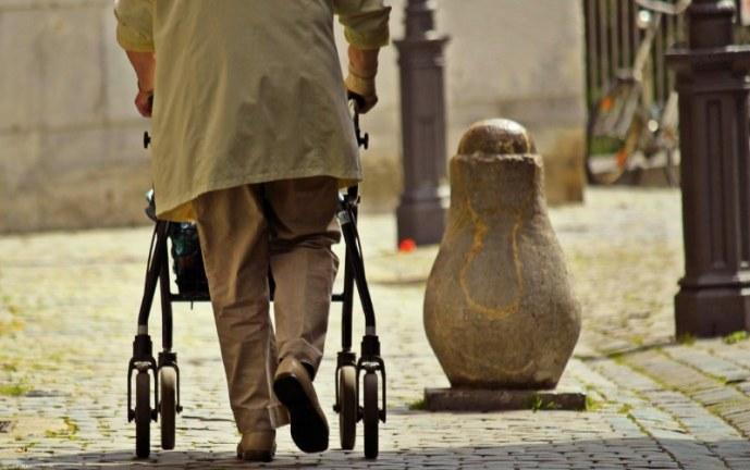 Estudio de la Icesi reveló costos prohibitivos del tratamiento del Alzheimer