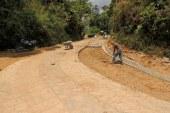 Ejecutarán 246 proyectos de inversión social en el Valle del Cauca