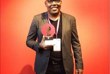 'Candelaria', del estudiante de la UAO Jhonny Hendrix fue premiada en Venecia