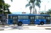 Capturan a banda delincuencial que robaba a pasajeros en buses del Mío
