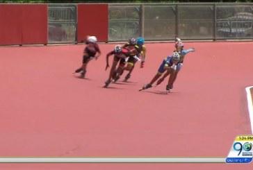 10 patinadores representarán a Cali en Juegos Departamentales