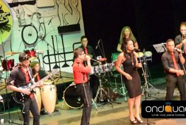 Metrópolis 2017: lo mejor del talento de los músicos caleños en un solo escenario