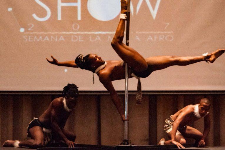 preparativos-sexta-version-cali-afroshow-27-09-2017