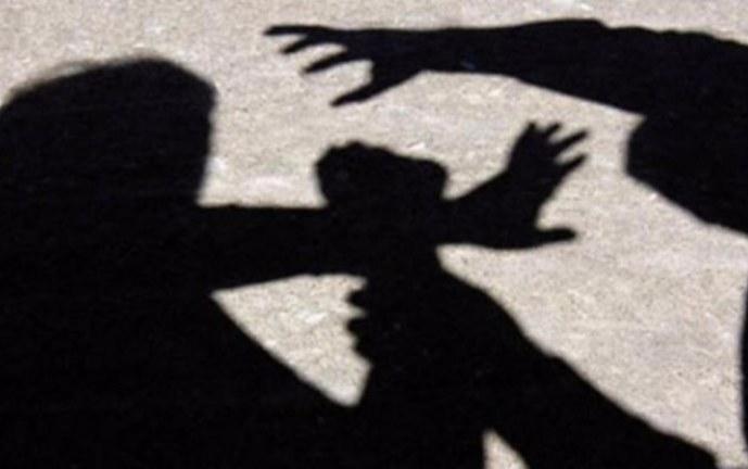 Hombre que habría golpeado a su esposa será presentando ante un juez Penal