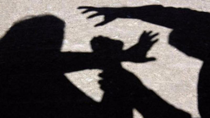 Suboficial activo del Ejército fue detenido por violencia intrafamiliar