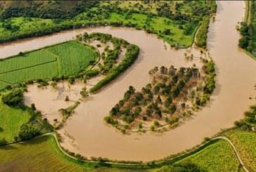 Por segunda temporada de lluvias, elevan recomendaciones a agricultores del Valle