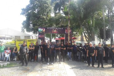 Trabajadores del Club San Fernando se oponen a posesión del predio por parte de la SAE