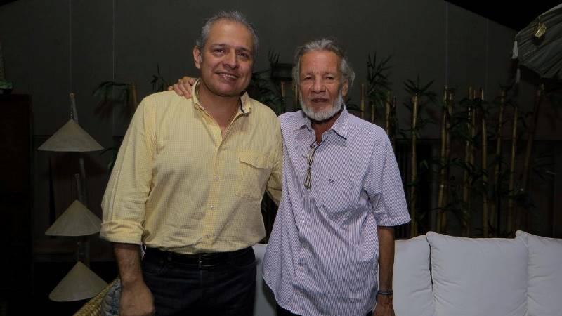 Lizandro Penagos, docente de la UAO y bloguero de 90 Minutos ganó Concurso de Autores Vallecaucanos