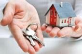 'Ahorra tu Arriendo': Así podrá obtener su casa propia con el Fondo Nacional del Ahorro
