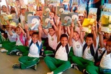 El Bulevar del Río se convertirá en epicentro de los amantes de la lectura