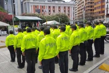 3.984 caleños multados por evadir el Código de Policía a 2 meses de iniciada la medida