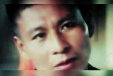 Señalan a ELN de asesinar a Gobernador indígena del Alto Baudó, Chocó