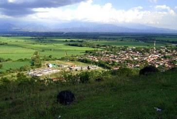 Doble homicidio de campesinos en Riofrío: sería caso de identidad equivocada