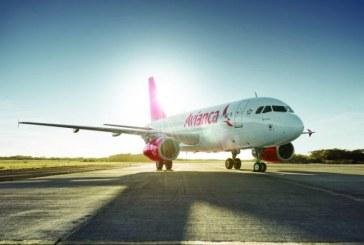 Anulan resolución para operar con tripulación extranjera a Avianca